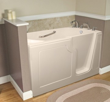 Independent Home Products, LLC Walk In Tubs Oak Lawn Illinois
